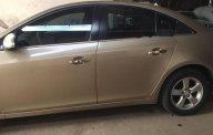 Cần bán lại xe Chevrolet Cruze năm 2011 chính chủ, giá tốt giá 318 triệu tại Tp.HCM