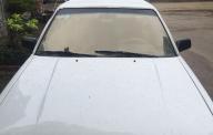 Bán xe Toyota Corona năm 1985 màu trắng, nhập khẩu nguyên chiếc giá 75 triệu tại Phú Thọ