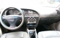 Bán ô tô Daewoo Nubira năm sản xuất 2000, màu trắng, xe nhập giá 95 triệu tại Phú Yên