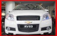 Bán Chevrolet Aveo khủng chưa từng có đến 60 triệu, hỗ trợ vay lên đến 90% - Chuẩn bị 80 triệu lấy xe ngay giá 399 triệu tại Tp.HCM