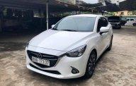 Bán Mazda 2 1.5L AT Sedan đời 2018, màu trắng giá cạnh tranh giá 523 triệu tại Hà Nội
