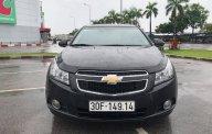 Xe Cũ Daewoo Lacetti CDX 2010 giá 295 triệu tại Cả nước
