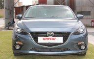 Xe Cũ Mazda 3 2.0AT 2016 giá 679 triệu tại Cả nước