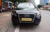 Xe Mới Audi Q5 2.0 AT 2011 giá 1 tỷ 50 tr tại Cả nước