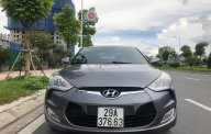 Xe Cũ Hyundai Veloster Gdi 1.6AT 2011 giá 456 triệu tại Cả nước