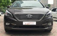 Huyndai Sonata 2.0AT - 2015 Xe cũ Nhập khẩu giá 805 triệu tại Hà Nội