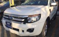 Xe Cũ Ford Ranger XLS 2015 giá 549 triệu tại Cả nước