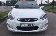 Xe Cũ Hyundai Accent MT 2016 giá 460 triệu tại Cả nước