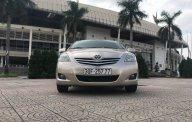 Xe Cũ Toyota Vios E 2011 giá 310 triệu tại Cả nước