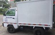 Xe Cũ Suzuki Carry PRO 2014 giá 155 triệu tại Cả nước