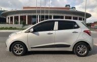 Xe Cũ Hyundai I10 1.25 2015 giá 345 triệu tại Cả nước