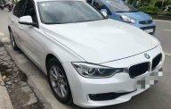 Xe Cũ BMW 3 320i 2013 giá 865 triệu tại Cả nước