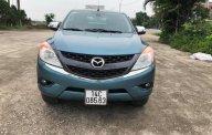 Xe Cũ Mazda BT-50 3.2L 2013 giá 495 triệu tại Cả nước