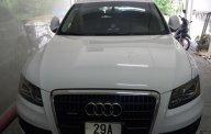 Xe Cũ Audi Q5 2.0AT 2010 giá 850 triệu tại Cả nước