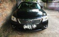 Xe Cũ Toyota Camry 2.4 2010 giá 695 triệu tại Cả nước