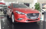 Xe Cũ Mazda 3 Sedan 2018 giá 659 triệu tại Cả nước