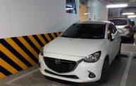 Xe Cũ Mazda 2 AT 2016 giá 530 triệu tại Cả nước