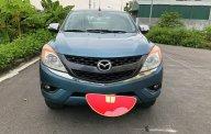 Xe Cũ Mazda BT-50 3.2AT 2013 giá 515 triệu tại Cả nước