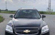 Xe Cũ Chevrolet Captiva 2.0AT 2009 giá 500 triệu tại Cả nước
