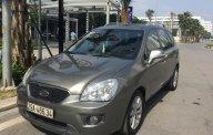 Xe Cũ KIA Carens SX 2011 giá 350 triệu tại Cả nước