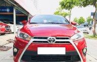 Xe Cũ Toyota Yaris 1.3AT 2014 giá 560 triệu tại Cả nước