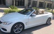 Xe Cũ BMW 4 428i Mui Trần Cứng 2015 giá 2 tỷ 250 tr tại Cả nước