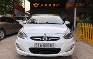 Xe Cũ Hyundai Accent AT 2014 giá 460 triệu tại Cả nước
