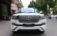 Xe Cũ Toyota Land Cruiser 4.6VXR 2016 giá 4 tỷ 850 tr tại Cả nước