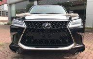 Xe Mới Lexus LX 570 2018 giá 9 tỷ 300 tr tại Cả nước