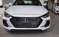 Xe Mới Hyundai Elantra Sport Turbo 2018 giá 739 triệu tại Cả nước