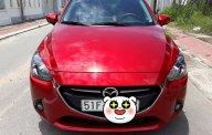 Xe Cũ Mazda 2 AT 2015 giá 475 triệu tại Cả nước