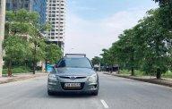 Xe Cũ Hyundai I30 CW 2009 giá 372 triệu tại Cả nước