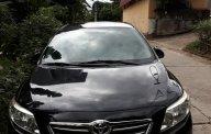 Xe Cũ Toyota Corolla 1.8G 2008 giá 375 triệu tại Cả nước