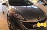 Xe Cũ Mazda 3 1.6AT 2011 giá 470 triệu tại Cả nước