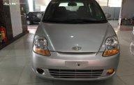 Xe Cũ Chevrolet Spark 0.8MT 2010 giá 130 triệu tại Cả nước