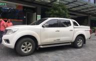 Nissan Navara 2.5AT - 2016 Xe cũ Nhập khẩu giá 595 triệu tại Cả nước