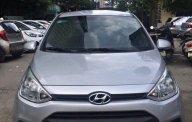 Xe Cũ Hyundai I10 MT 2015 giá 314 triệu tại Cả nước