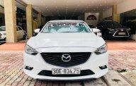 Xe Cũ Mazda 6 2.0AT 2016 giá 785 triệu tại Cả nước