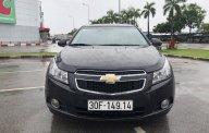 Xe Cũ Chevrolet Lacetti CDX 2010 giá 300 triệu tại Cả nước