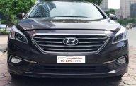 Xe Cũ Hyundai Sonata 2.0AT 2015 giá 805 triệu tại Cả nước