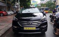 Xe Cũ Hyundai Santa FE 2.4 2017 giá 1 tỷ 55 tr tại Cả nước