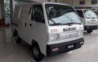 Xe Mới Suzuki Carry Blind Van 2018 giá 285 triệu tại Cả nước
