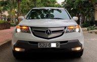 Xe Cũ Acura MDX Sprot 2008 giá 850 triệu tại Cả nước