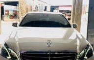 Xe Cũ Mercedes-Benz E 200 2014 giá 1 tỷ 410 tr tại Cả nước