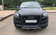 Xe Cũ Audi Q7 Q7 2007 giá 730 triệu tại Cả nước