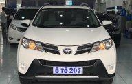 Xe Cũ Toyota RAV4 XLE 2016 giá 1 tỷ 470 tr tại Cả nước