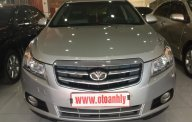 Daewoo Lacetti EX 1.6 MT 2010 giá 285 triệu tại Phú Thọ