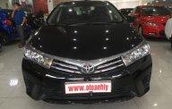 Xe Cũ Toyota Corolla Altis 1.8MT 2015 giá 605 triệu tại Cả nước