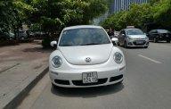 Xe Cũ Volkswagen Beetle 1.6 AT 2010 giá 550 triệu tại Cả nước