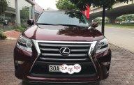 Xe Cũ Lexus GX 460 2015 giá 4 tỷ 335 tr tại Cả nước